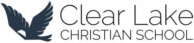 CLCS-Web-Logo-Large