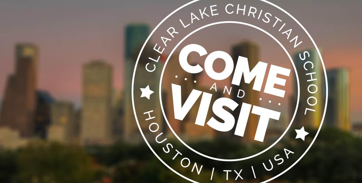 Come-Visit-Houston-CLCS