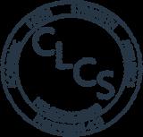 clcs-crest
