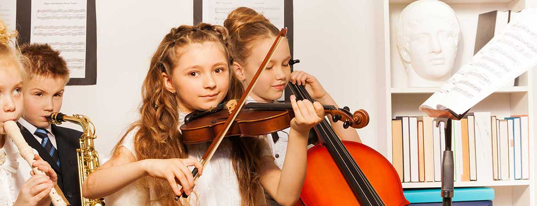 elementary-child-violin2